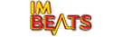 Indobeats Logo